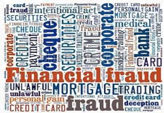 FinancialFraud